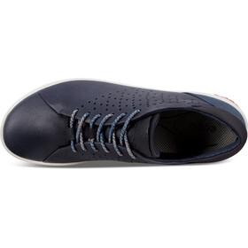 ECCO Biom Life Shoes Women marine